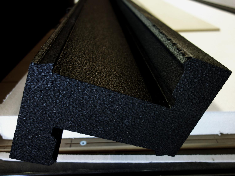 black_foam.jpg