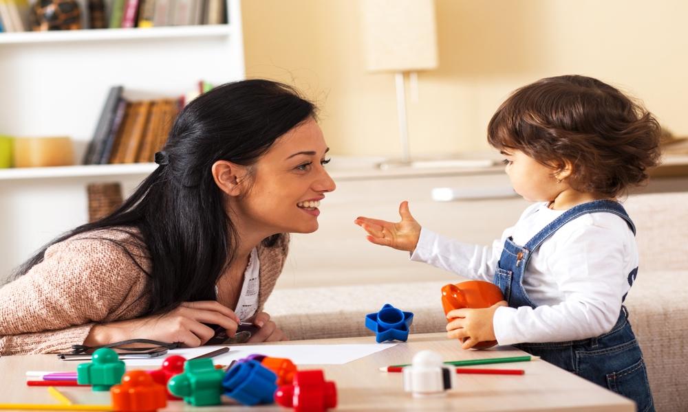 room-parent.jpg