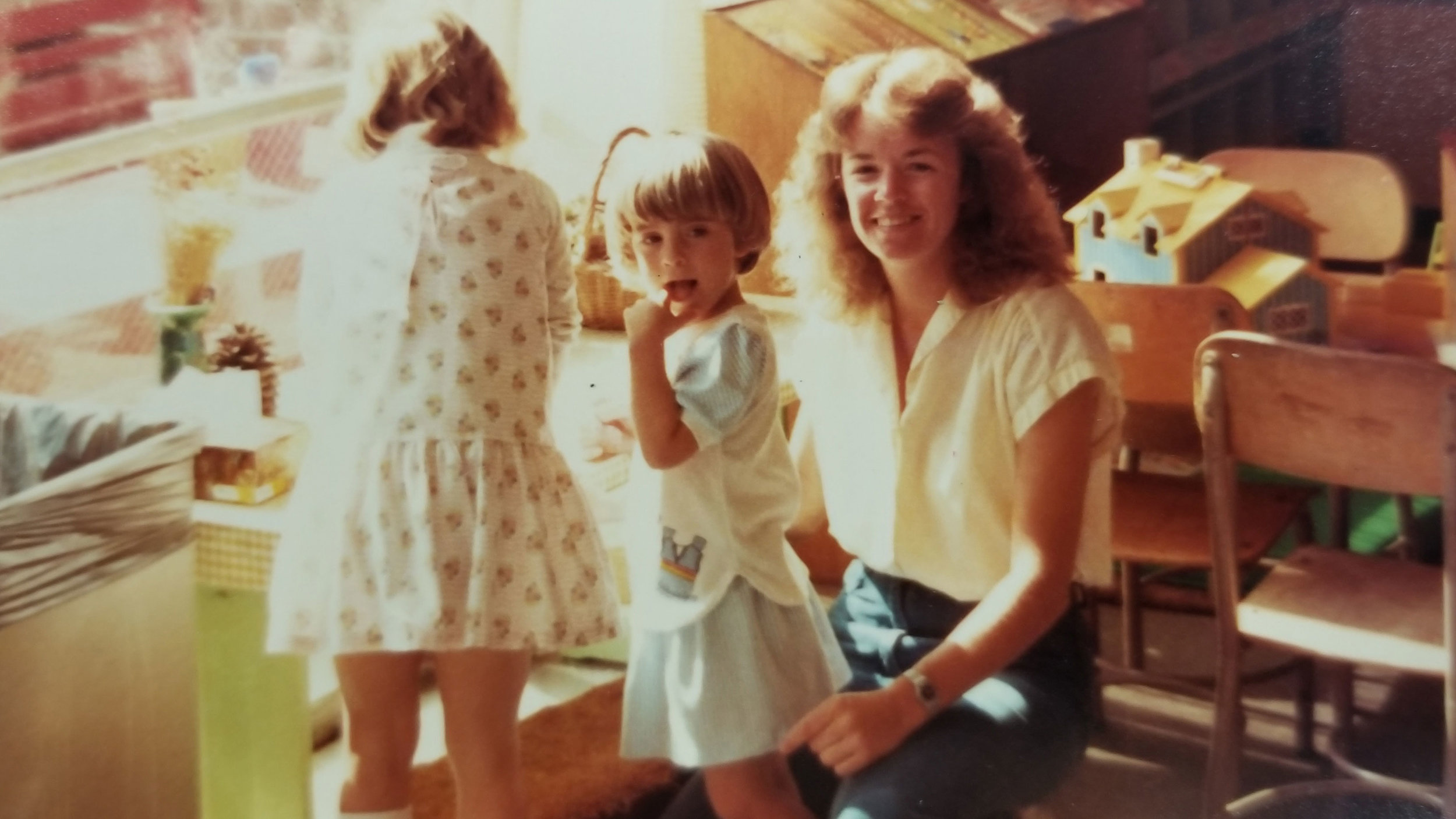 1970s_-_Classroom_Time.jpg