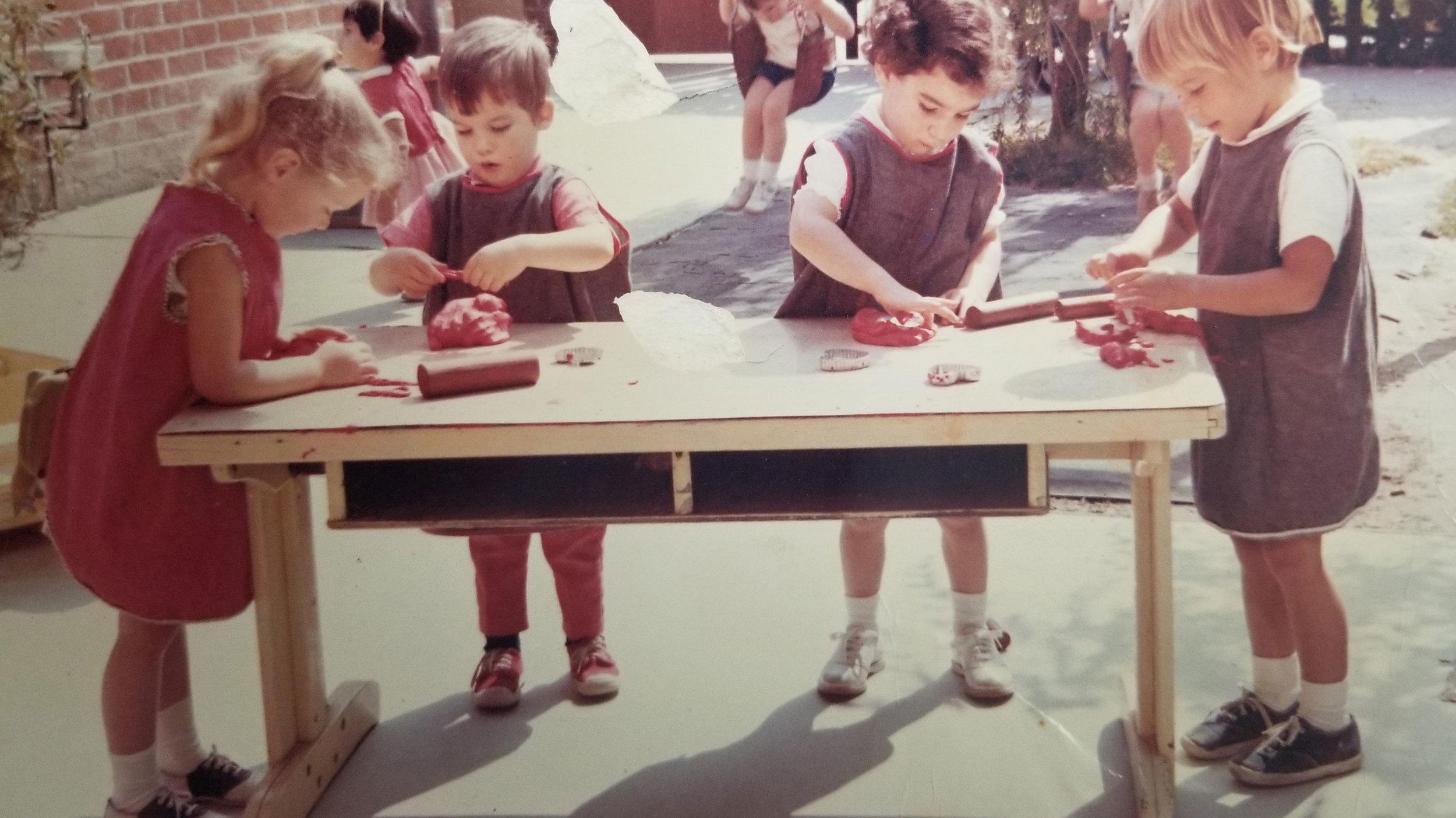 1960s_-_BPCP_Outdoor_Playtime_2.jpg