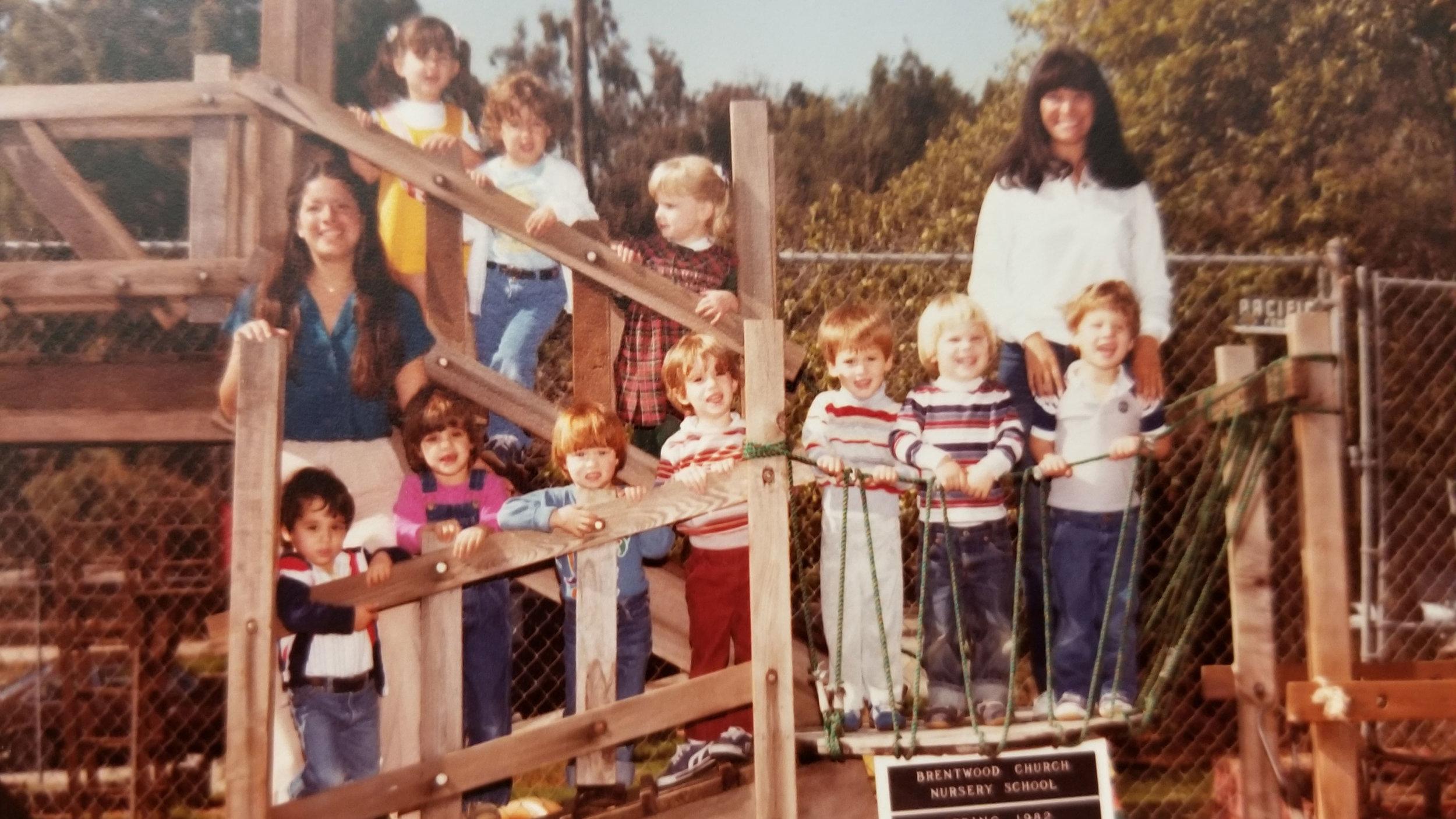 1980s_-_Outside_Playtime.jpg