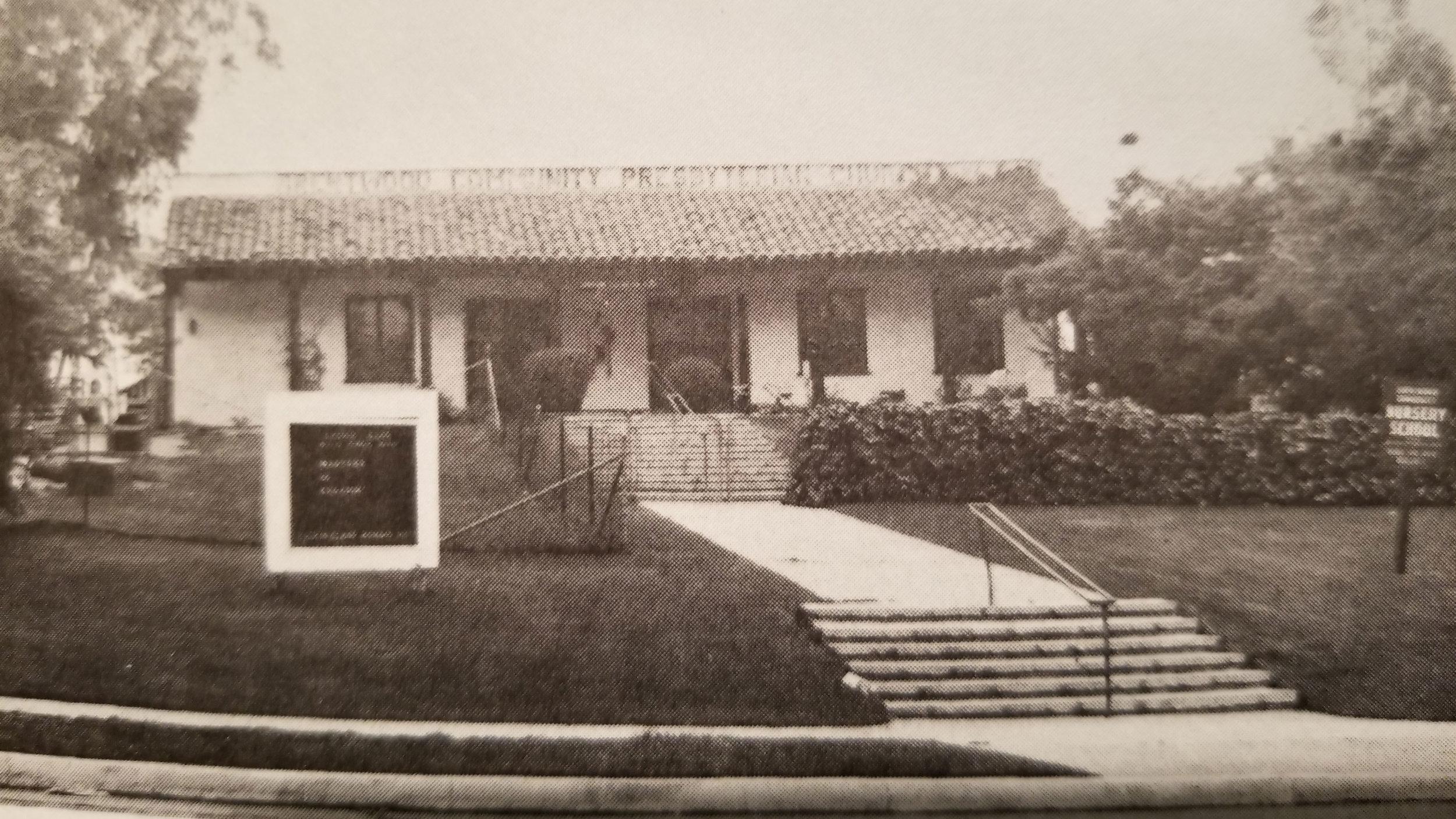 1940s_original_school_building.jpg