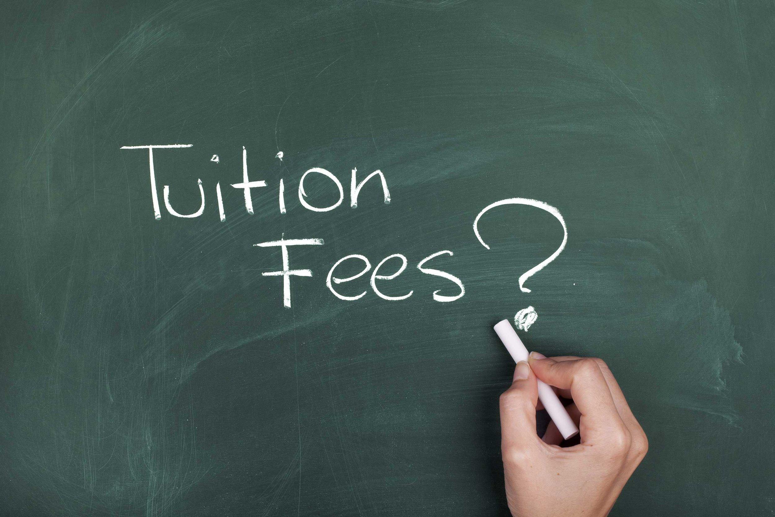 tuition-schedule.jpg