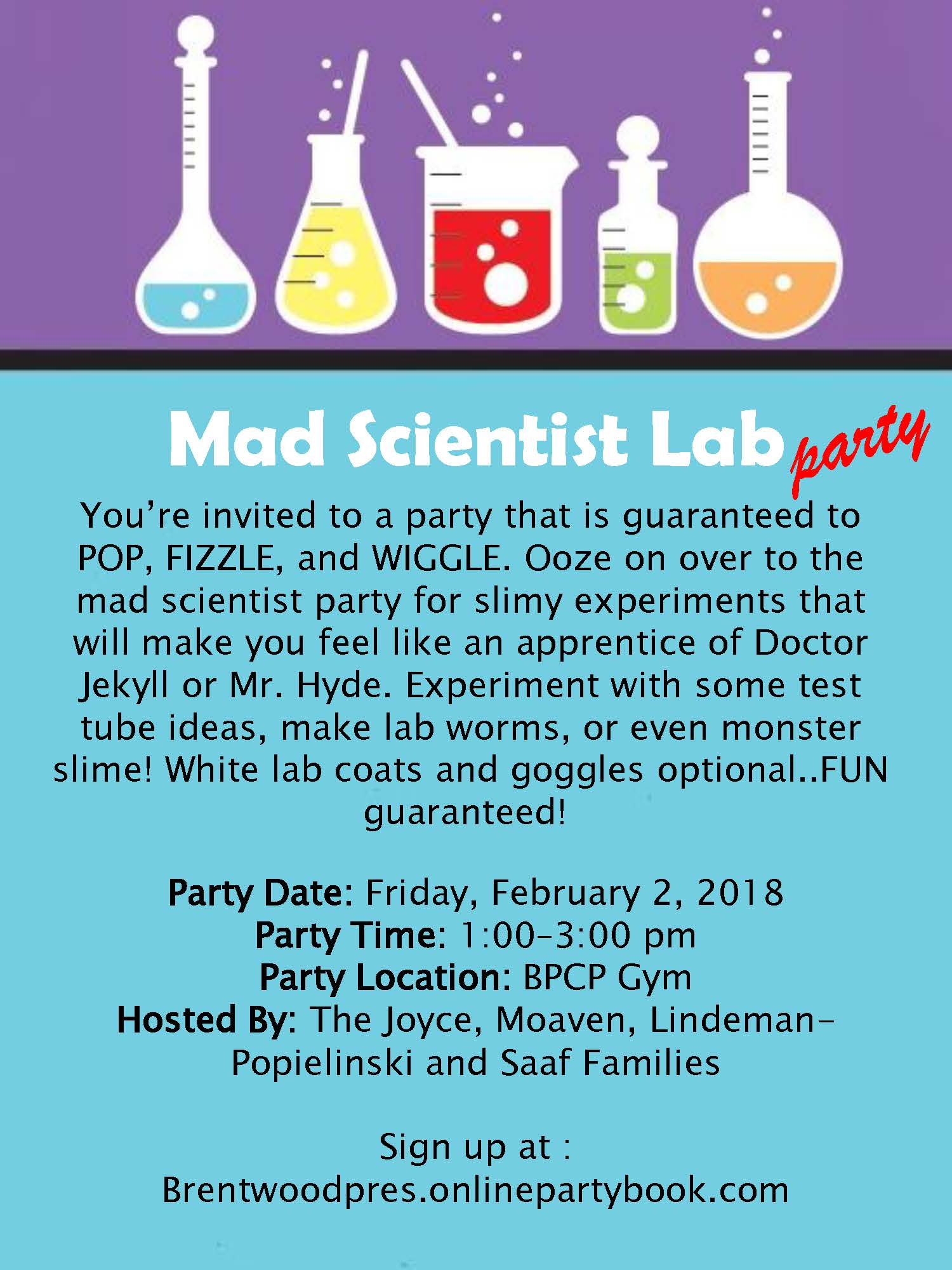 Mad Scientist Lab Party 02.02.18.jpg
