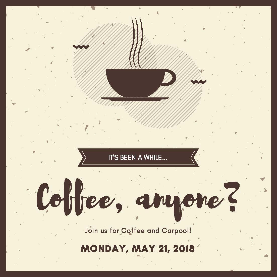 Coffee, anyone_.jpg