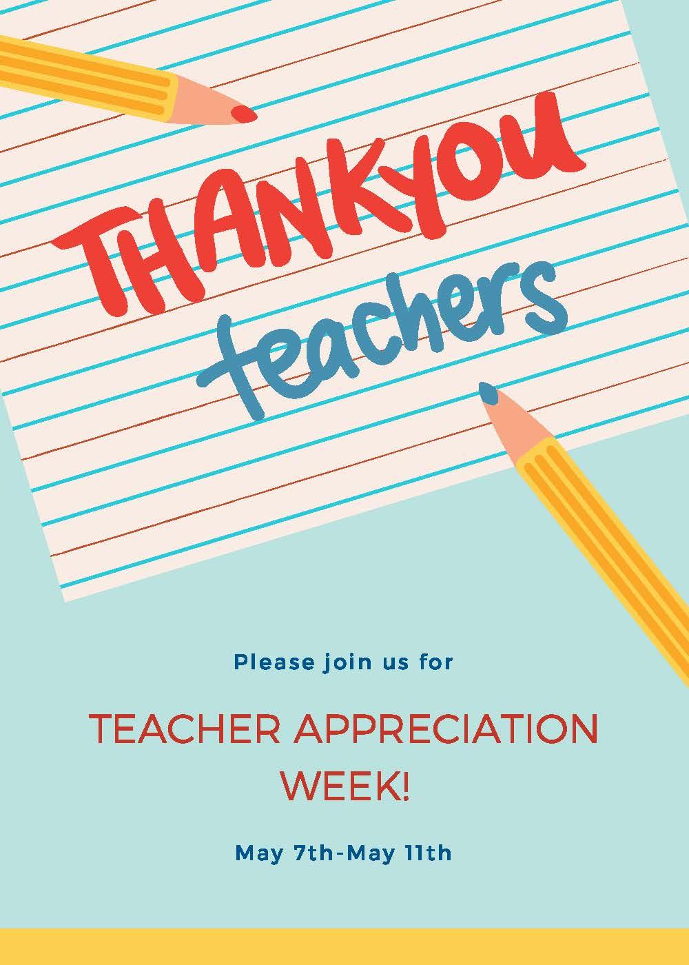 Teacher Appreciationweek.jpg