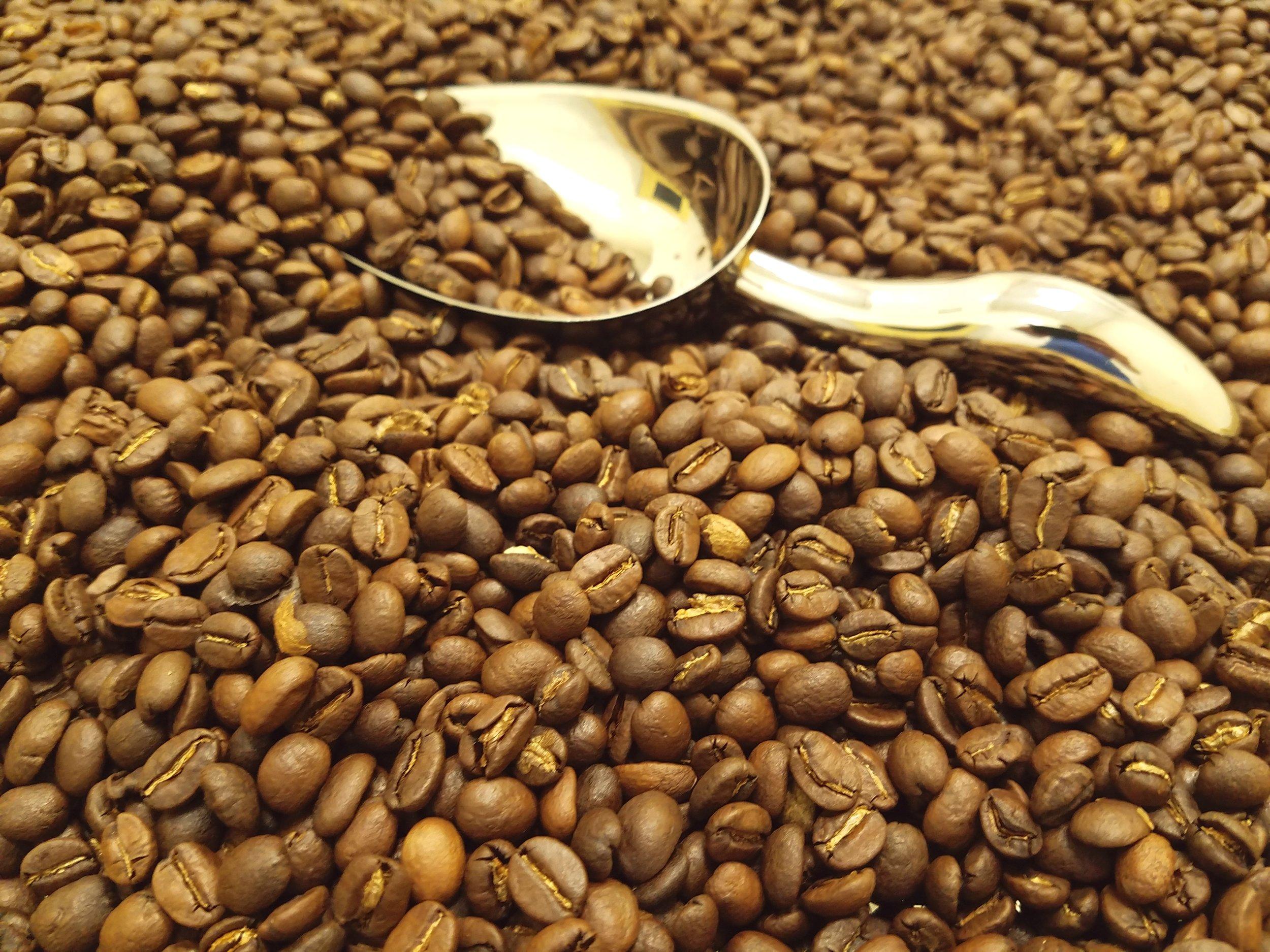 Roasted beans.jpg