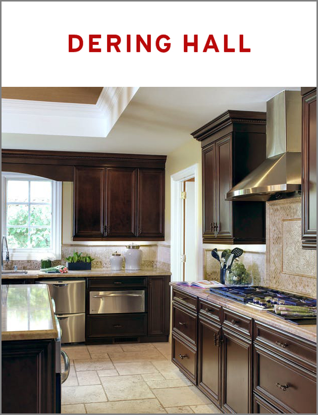 dering-hall-65-kitchens.jpg