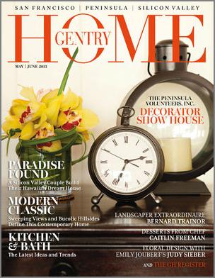 Gentry-Home-May-June2013.jpg