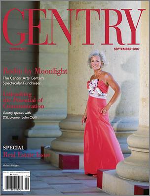 Gentry-September2007.jpg