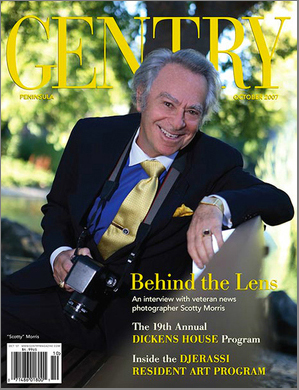 Gentry-October2007-1.jpg