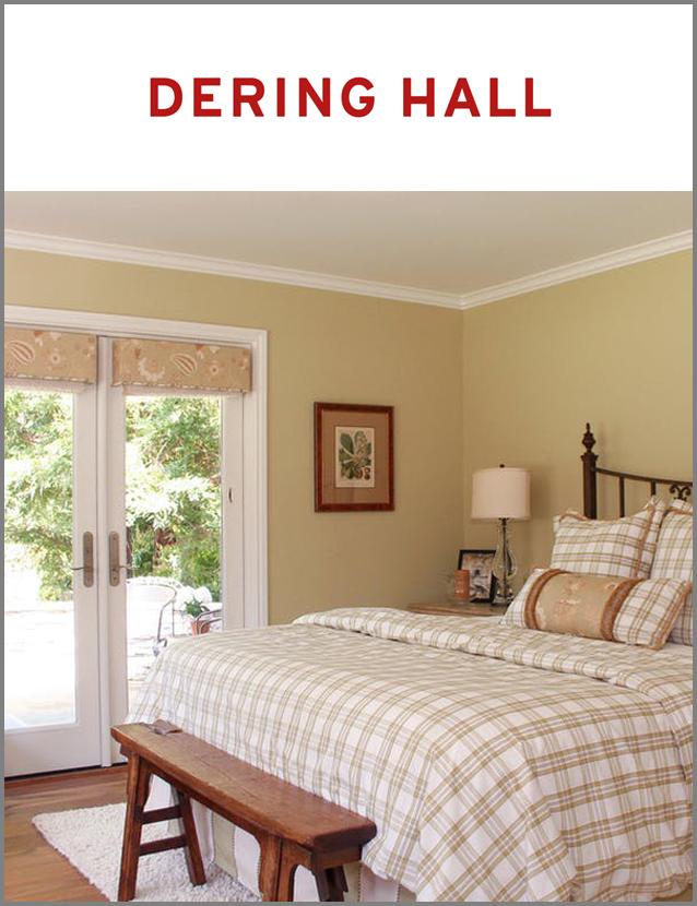 light-filled-bedrooms-dering-hall.jpg