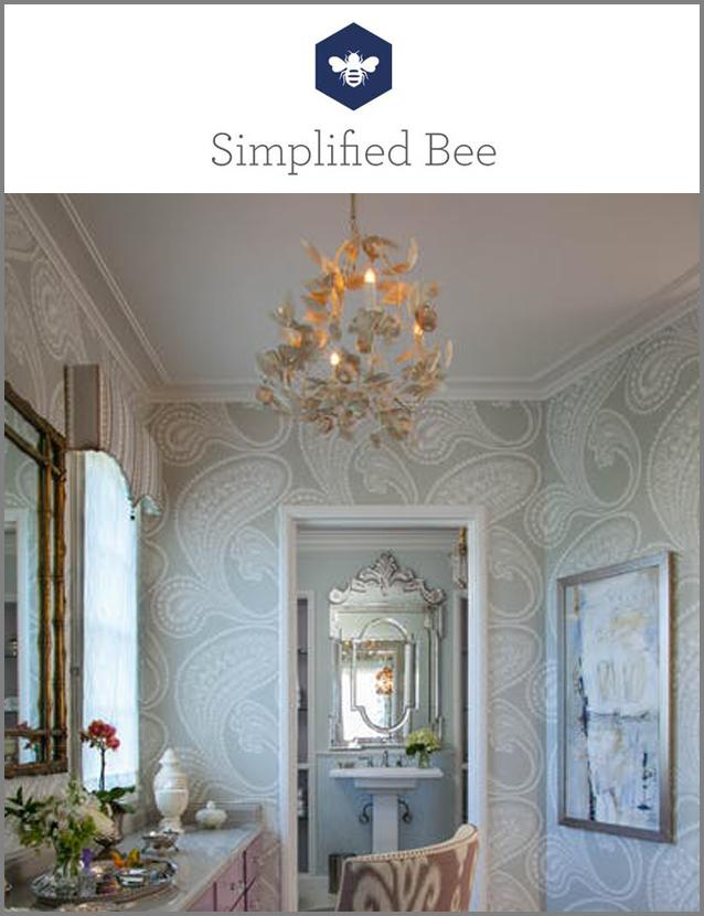 simplified-bee-press.jpg