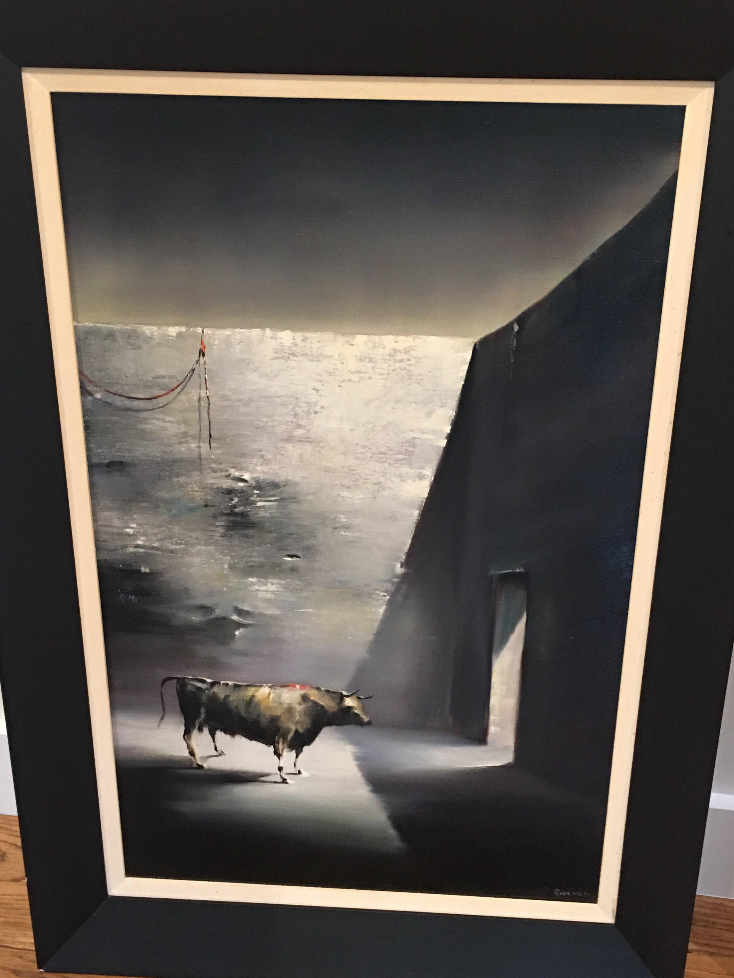 Bull Before.jpg