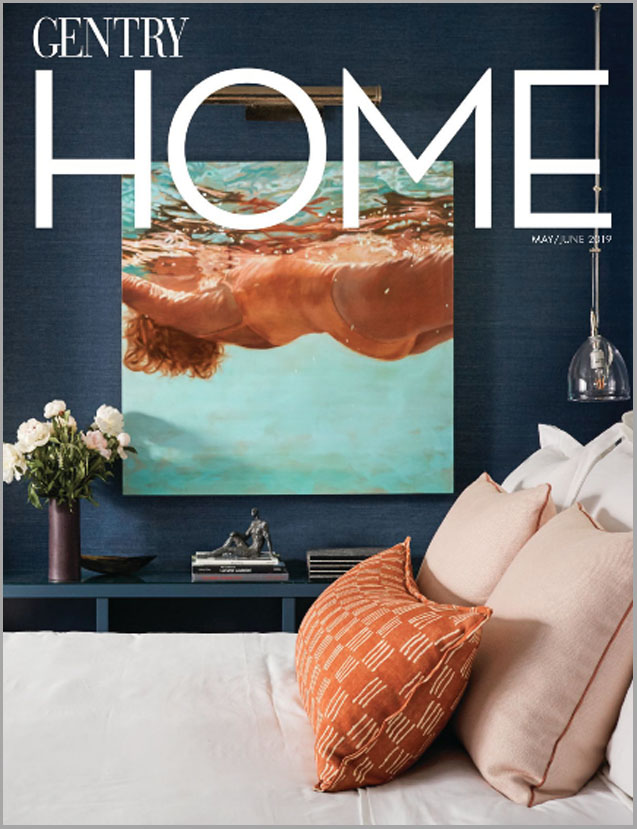 gentry-home-may-2019.jpg