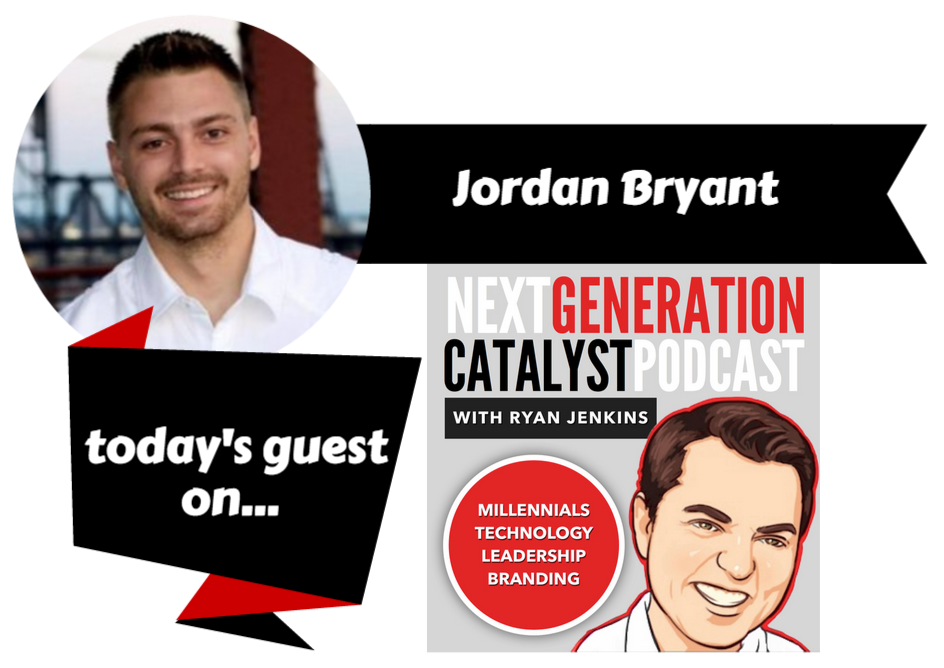 NGC031-42-Useful-Mobile-Apps-For-Productivity-Travel-Education-And-More-With-Jordan-Bryant-Podcast.png