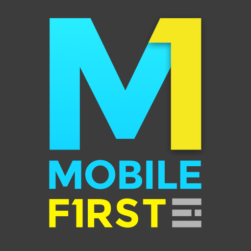 Mobile First covers mobile strategy, user insights, and technology driving the latest in business innovation.