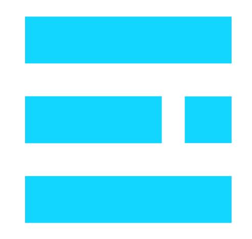 Ei_logo (2).jpg