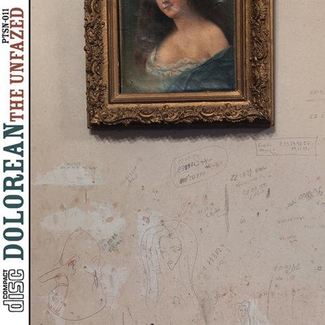 Dolorean - Unfazed