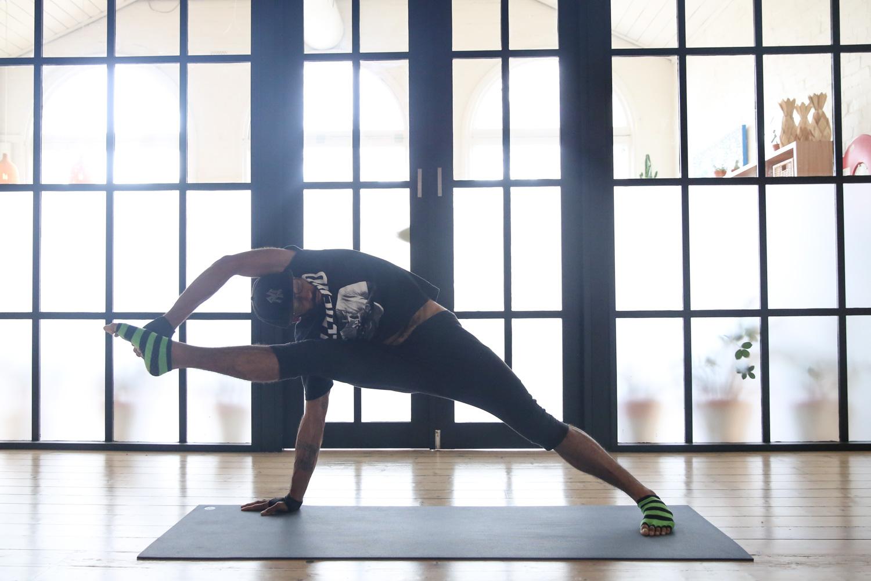KatieFergus_20170727_Yoga213Studio_169.jpg