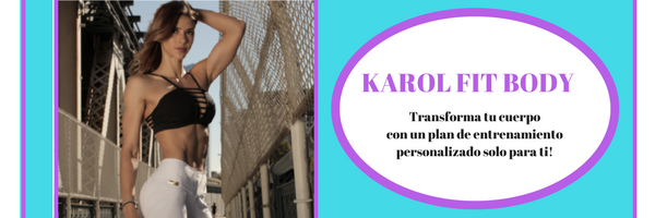 email header Karol fit body.png