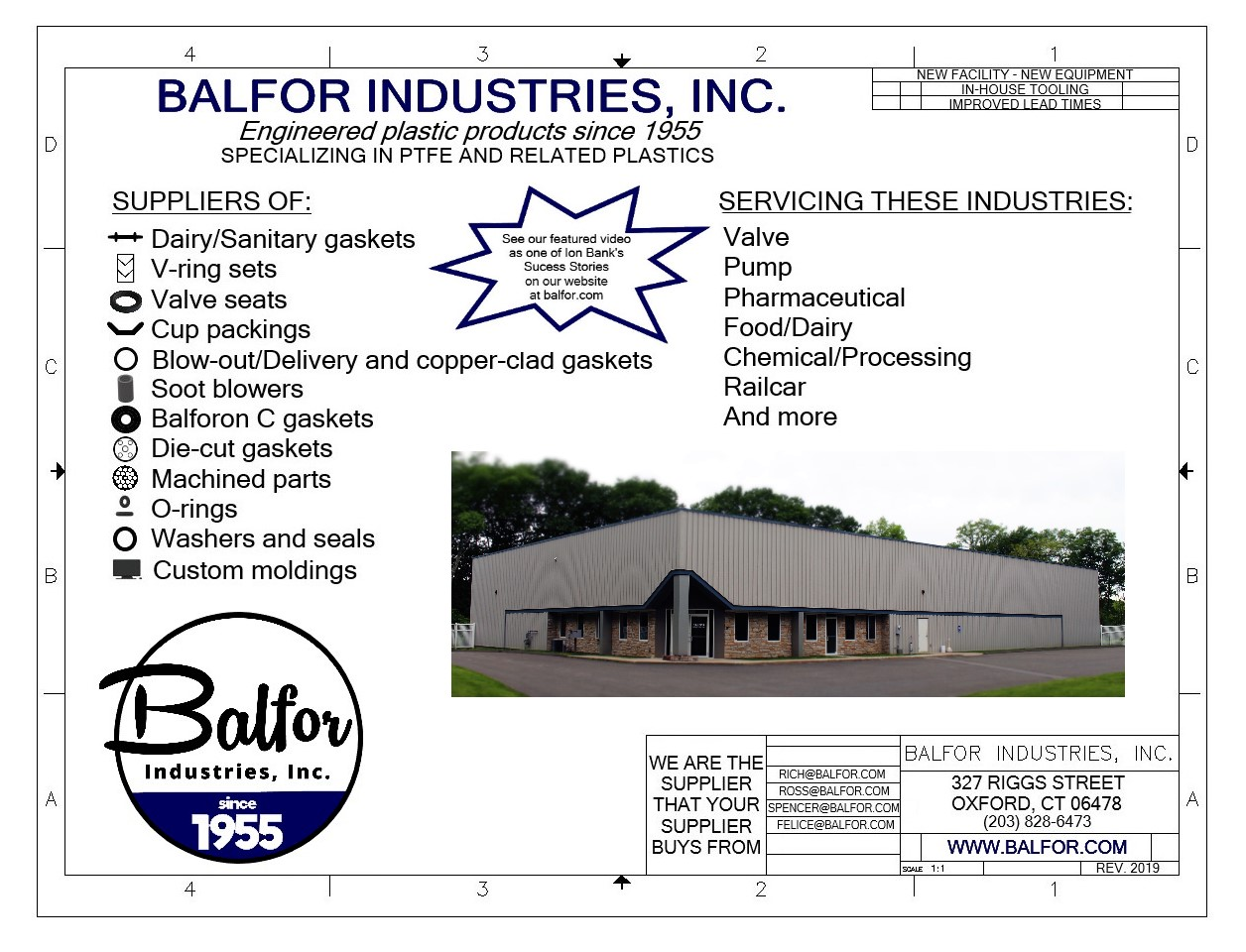 Balfor sales flyer.jpg