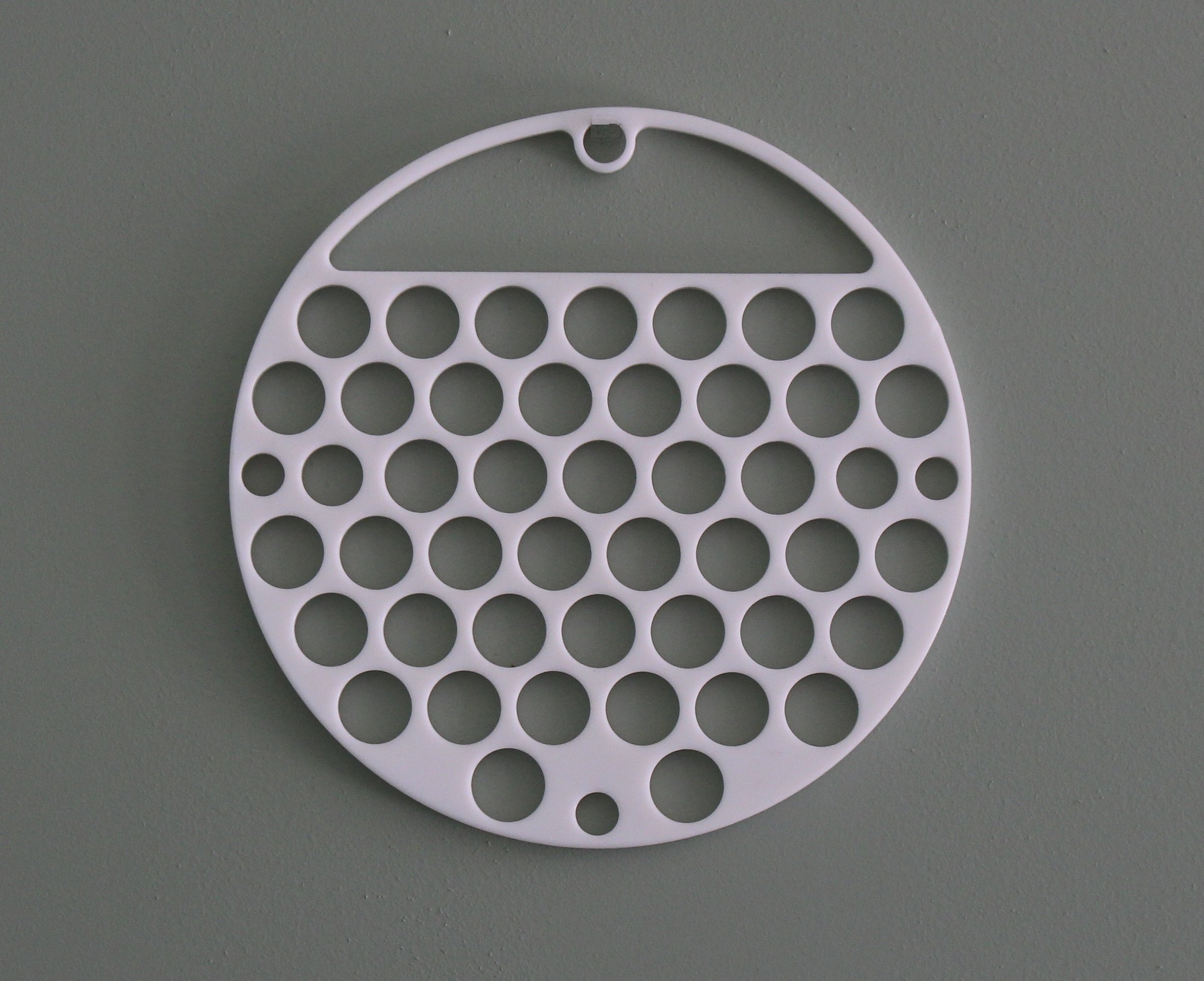 Perforated plate.jpg