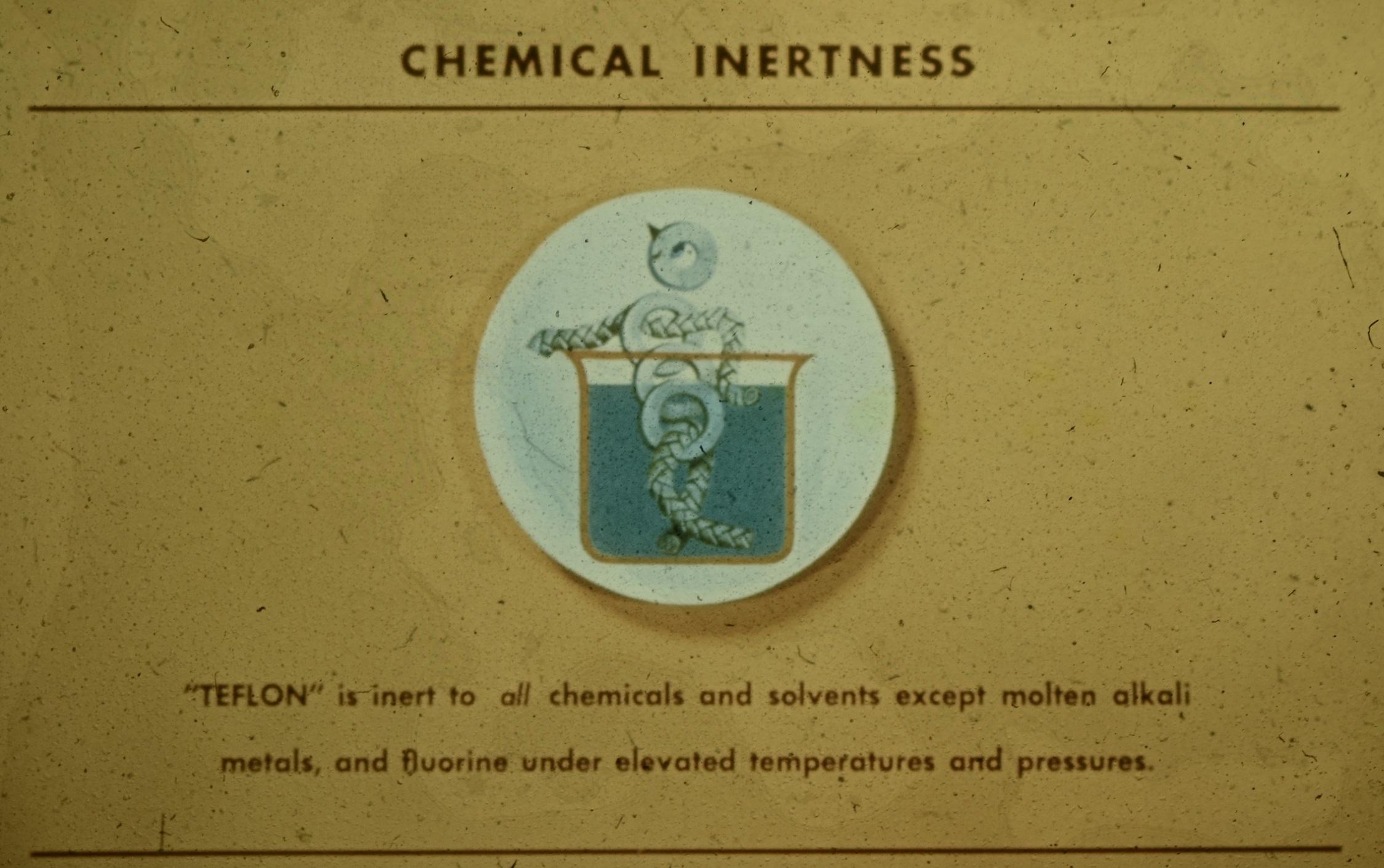 Chemical Inertness - Balfor Industries, Inc..jpg