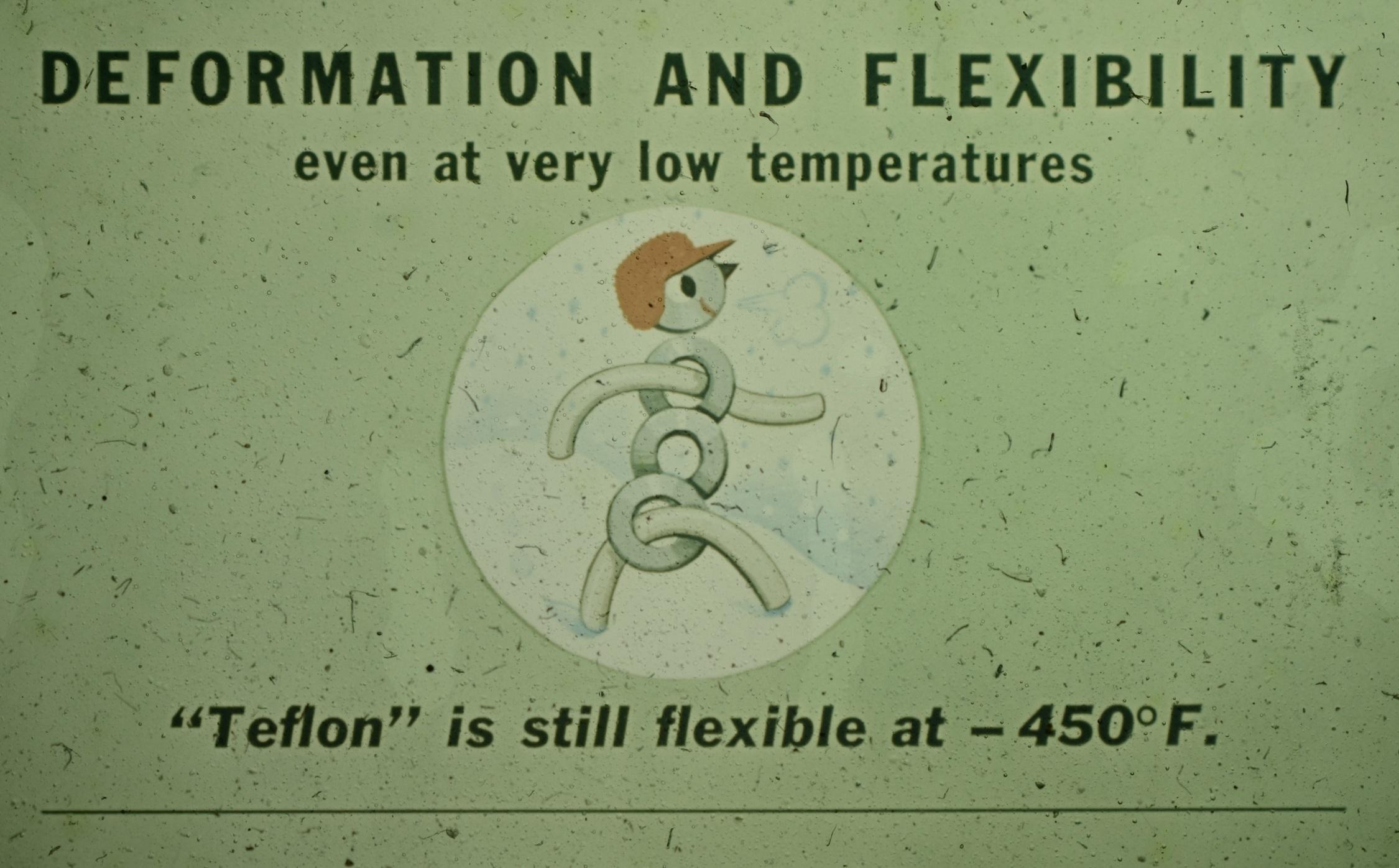 Deformation and Flexibility - Balfor Industries, Inc..jpg