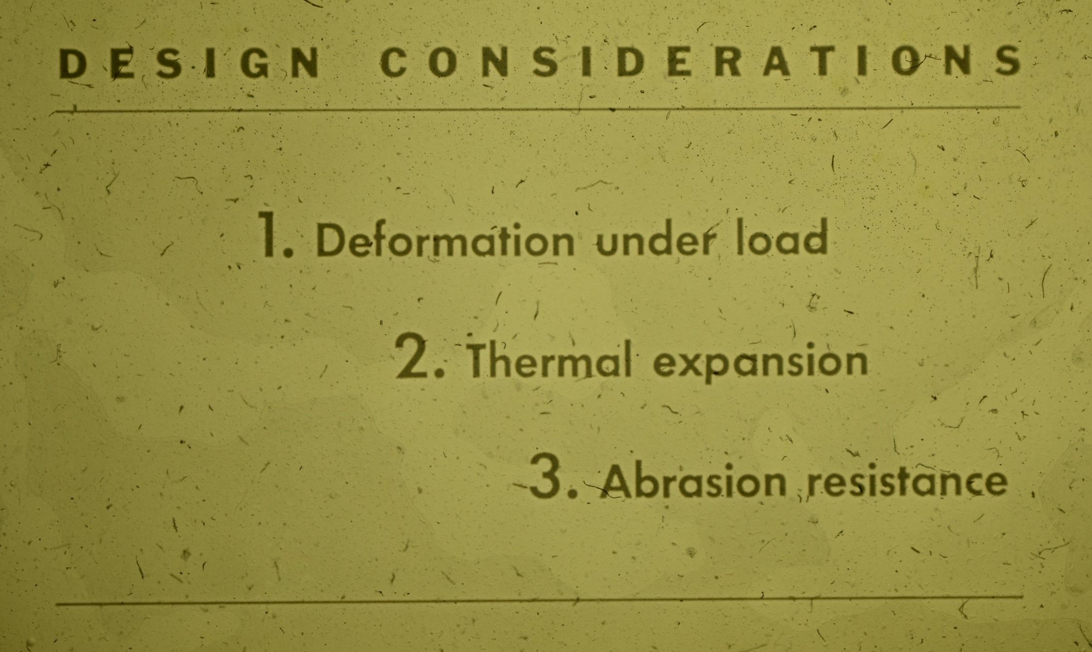 Design Considerations - Balfor Industries, Inc..jpg