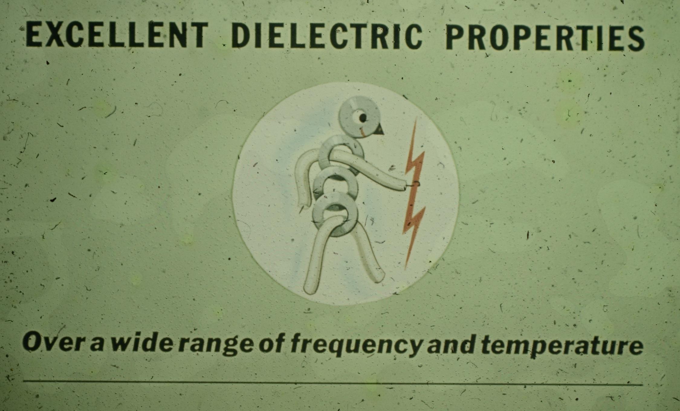 Dielectric Properties - Balfor Industries, Inc..jpg