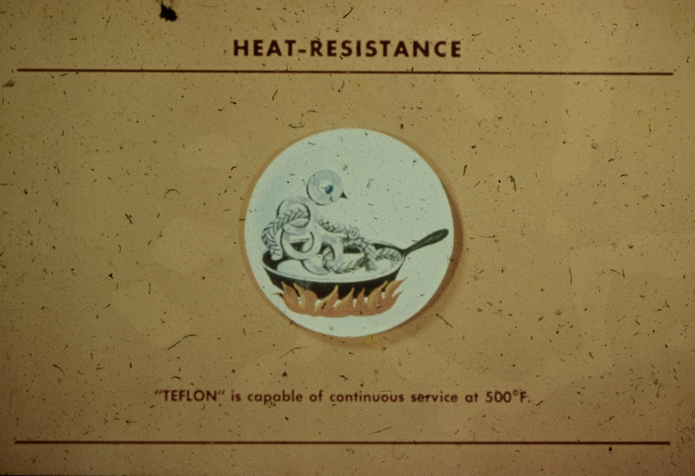 Heat-Resistance - Balfor Industries, Inc..jpg