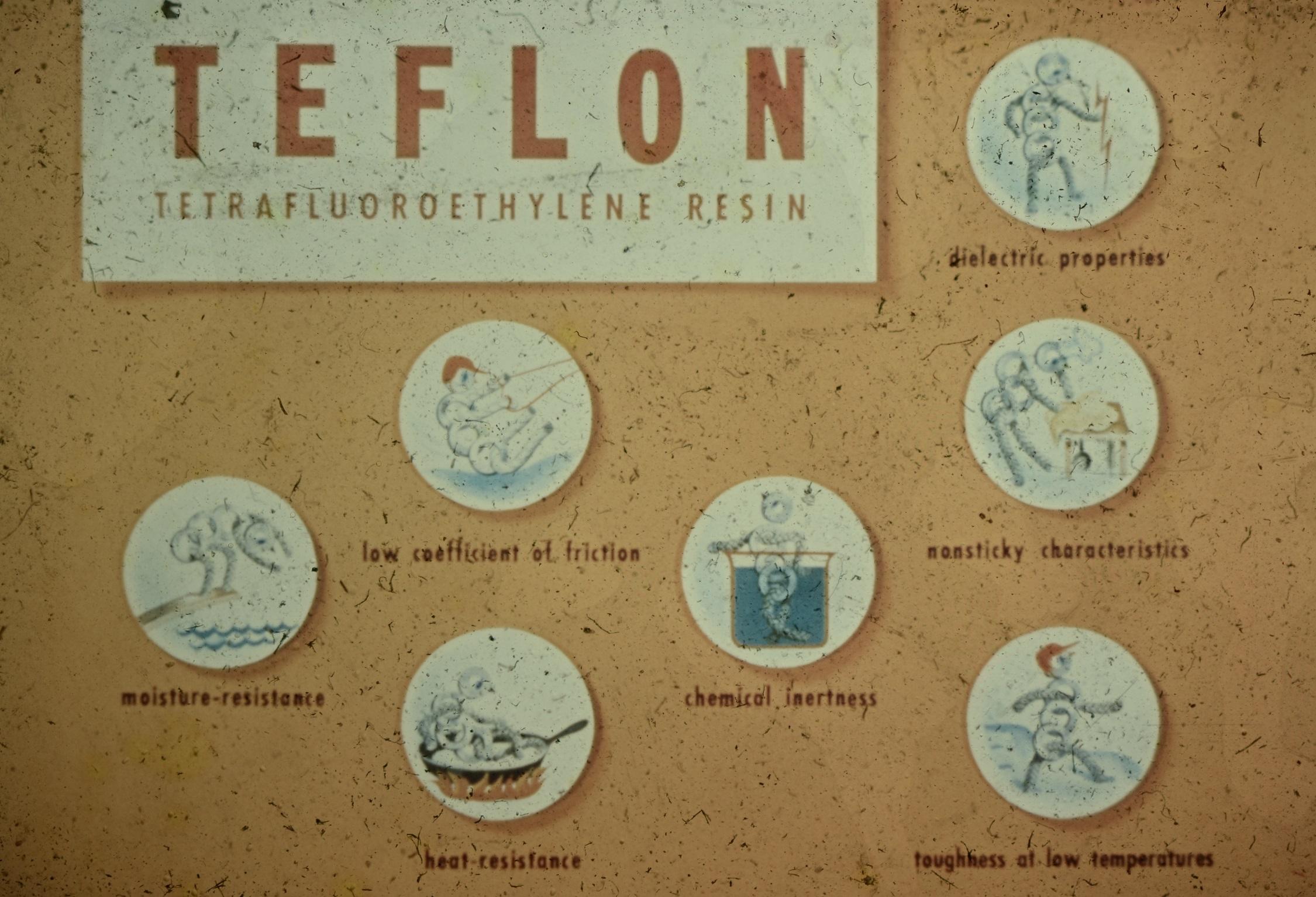 Teflon - Balfor Industries, Inc..jpg