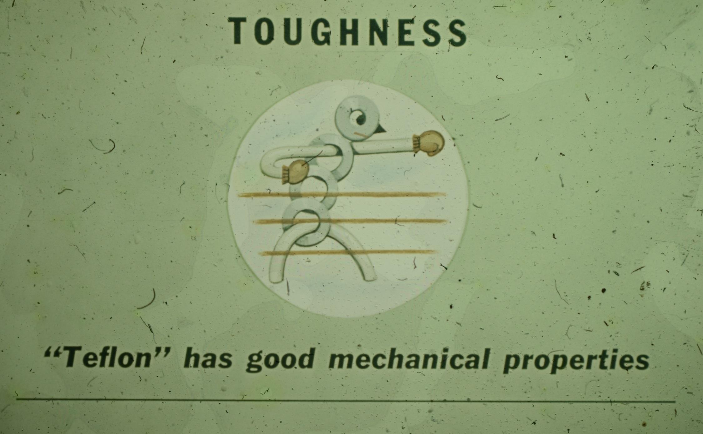 Toughness - Balfor Industries, Inc..jpg