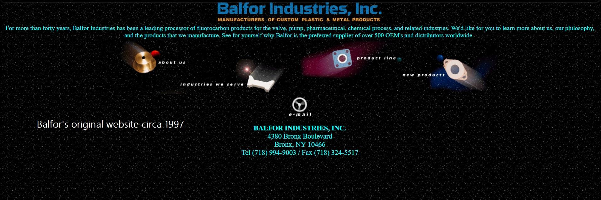 Balfor.com1997.jpg