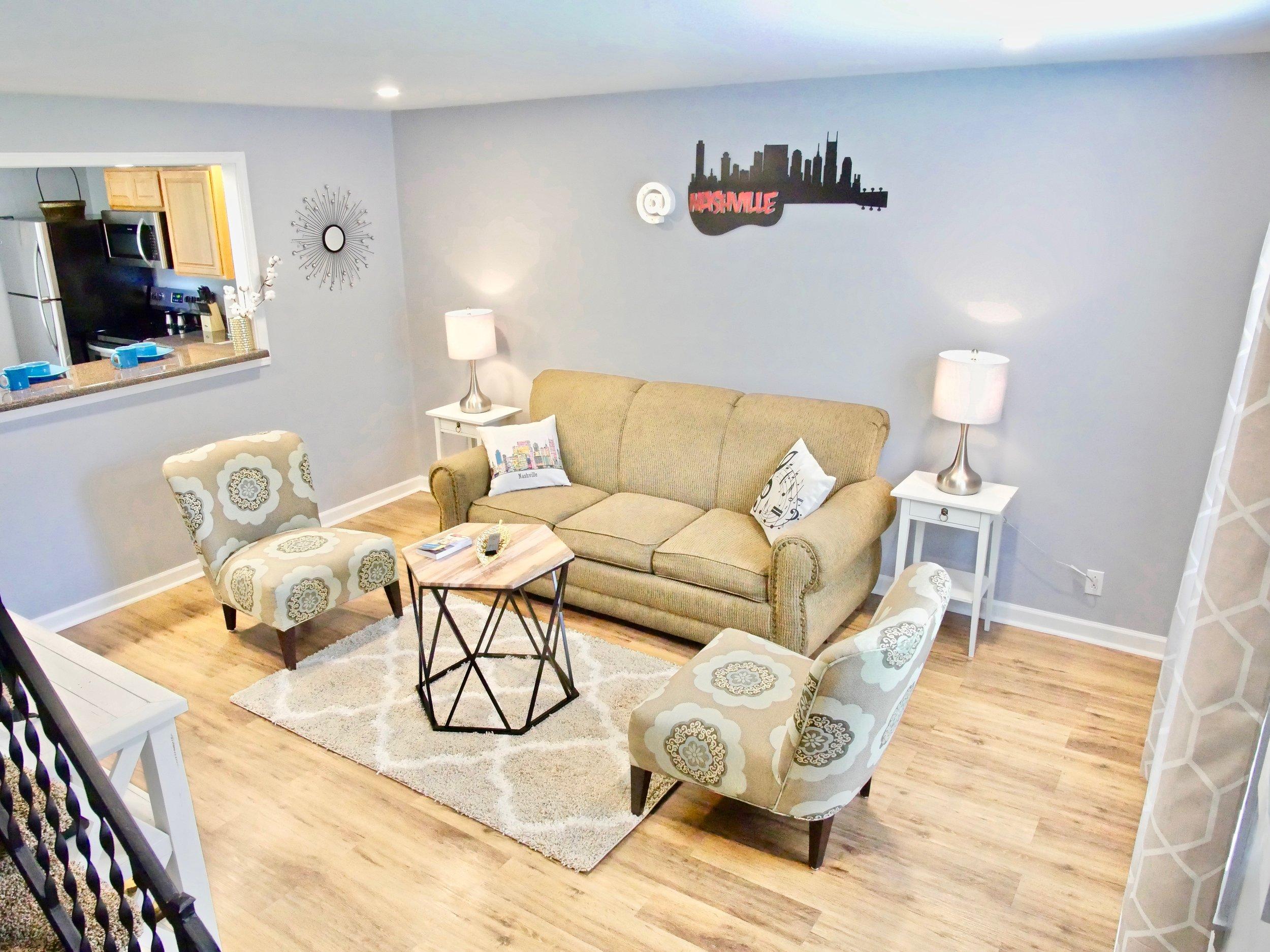 Updated Living Room__.jpg