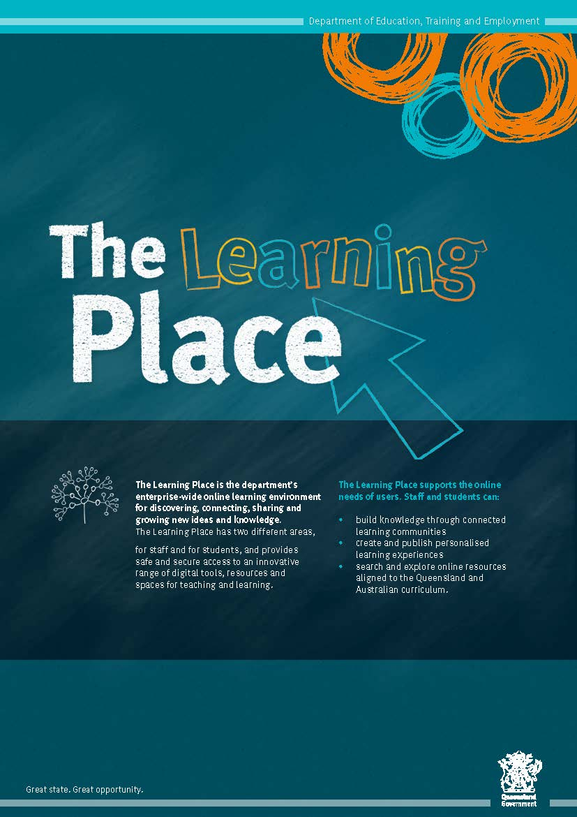 learning-place-overview_Page_1.jpg