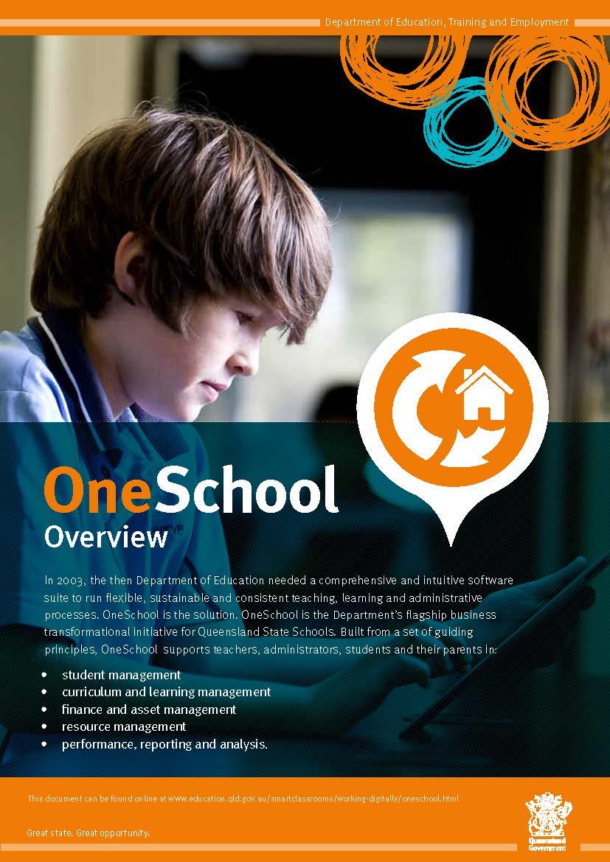 oneschool-overview-online_Page_1.jpg