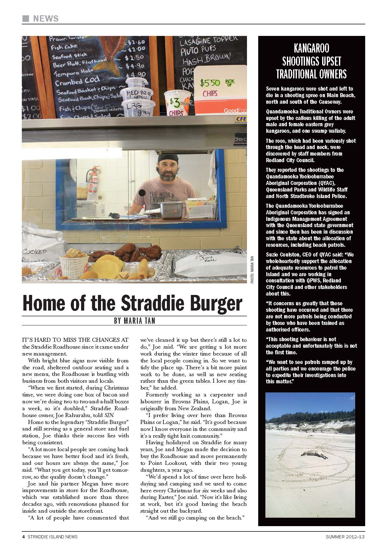 SIN_Summer_2012-13_articles_Page_1.jpg