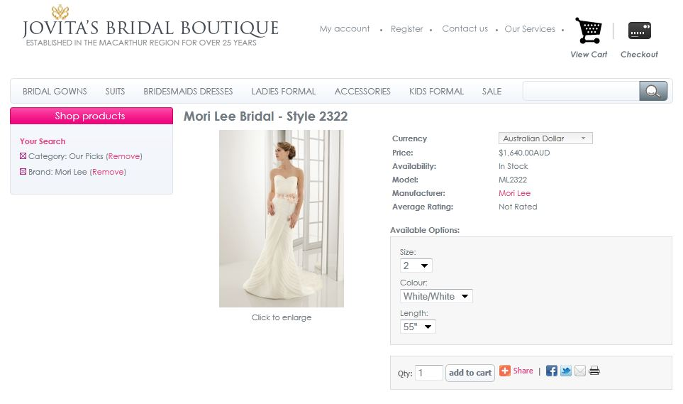 Product-Page-Bridal-Header.JPG