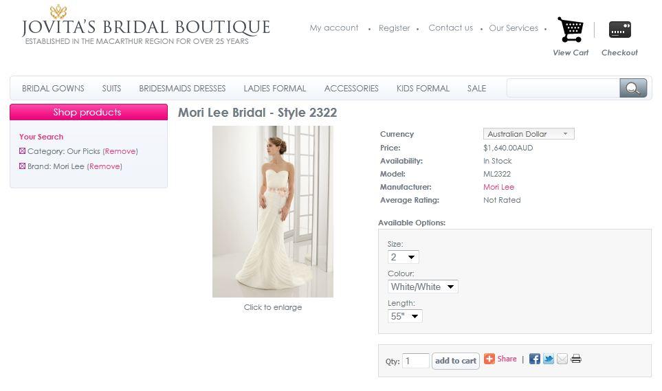 Product-Page-Bridal-Header.JPG