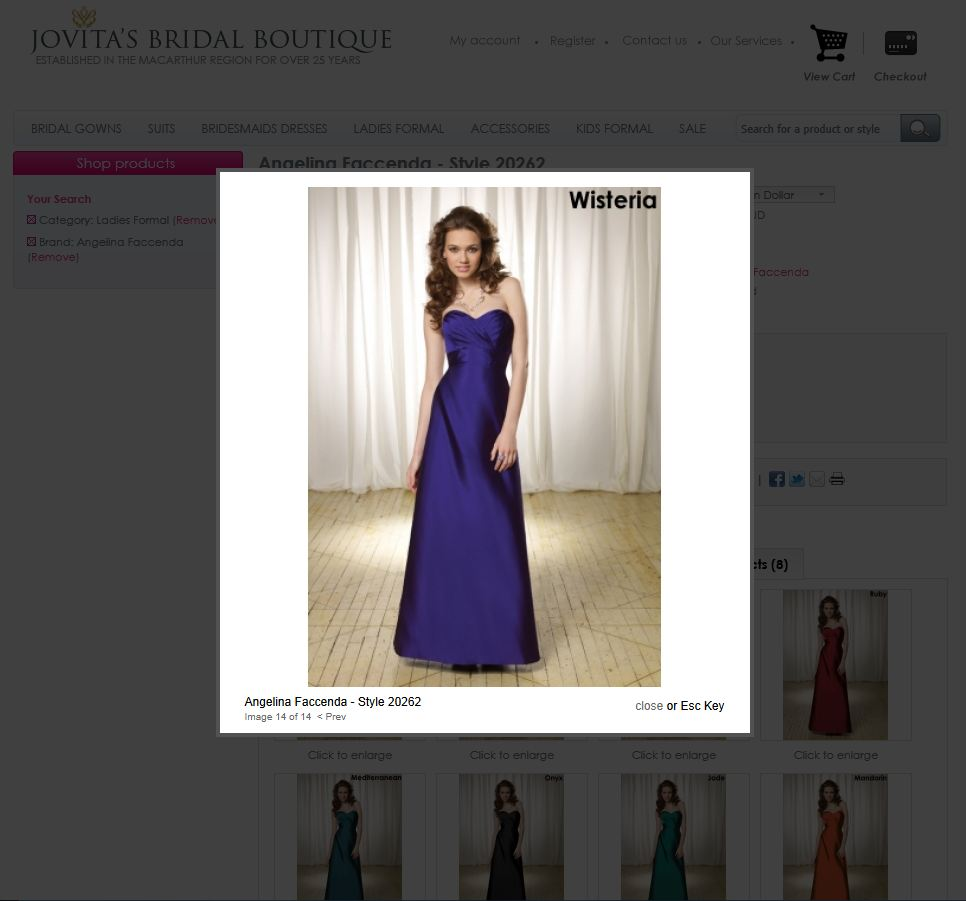 Product-Page-Bridesmaids-Images2.JPG