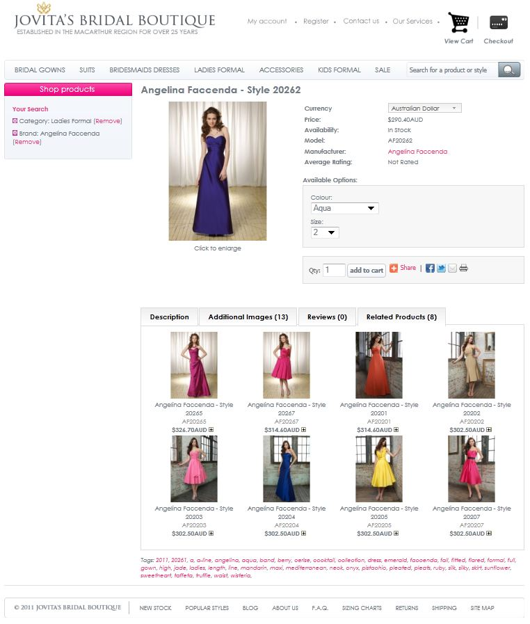 Product-Page-Bridesmaids-Related.JPG