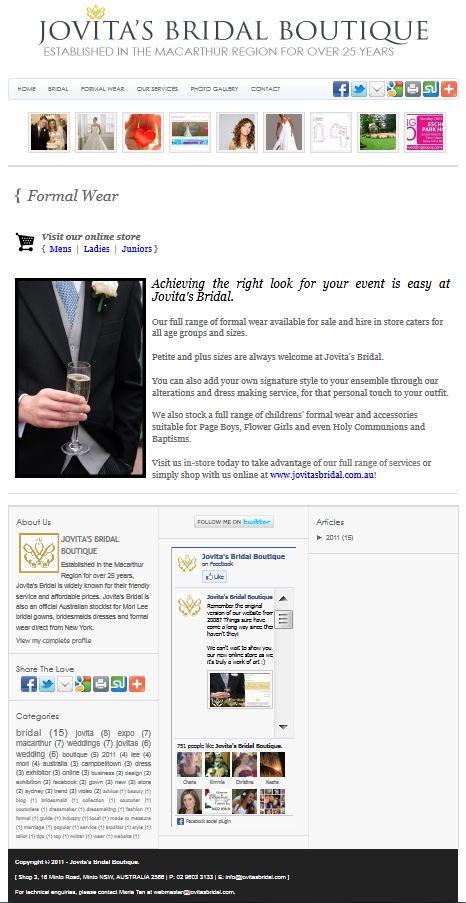 Formal-Wear-Page.JPG