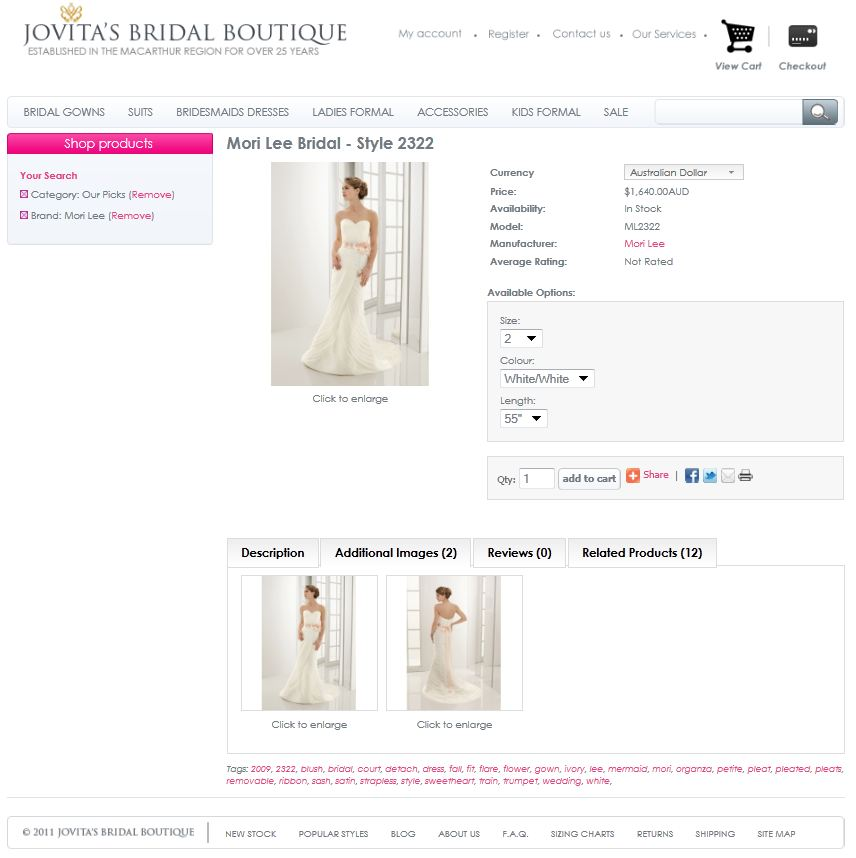 Product-Page-Bridal-Images.JPG