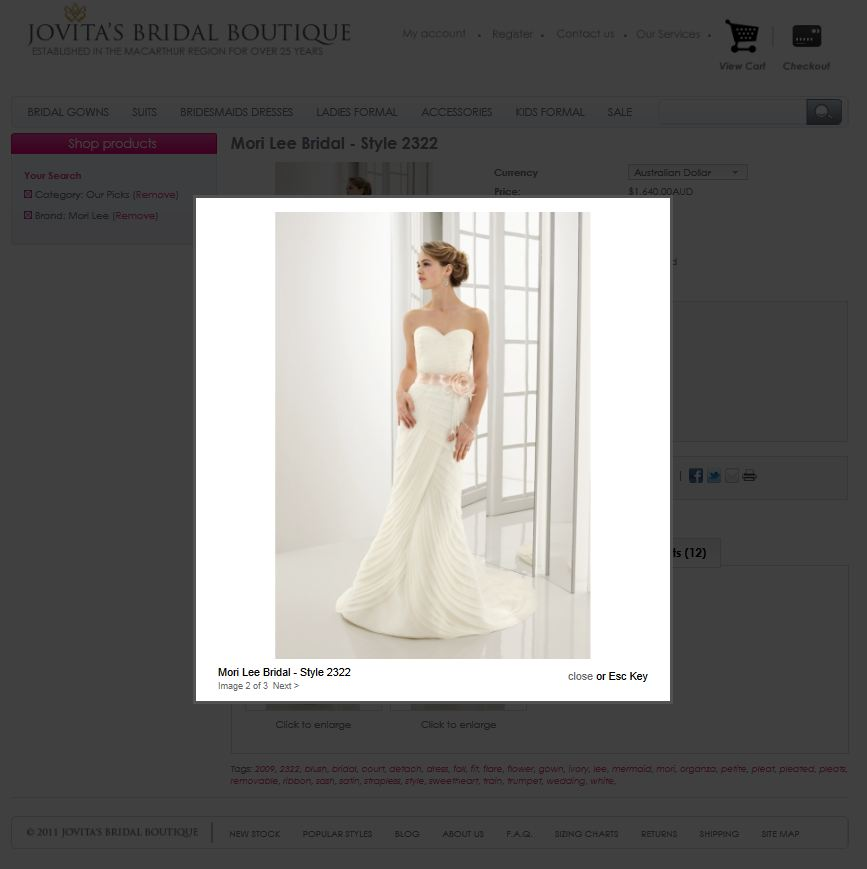 Product-Page-Bridal-Images2.JPG