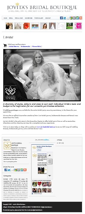Bridal-Page.JPG