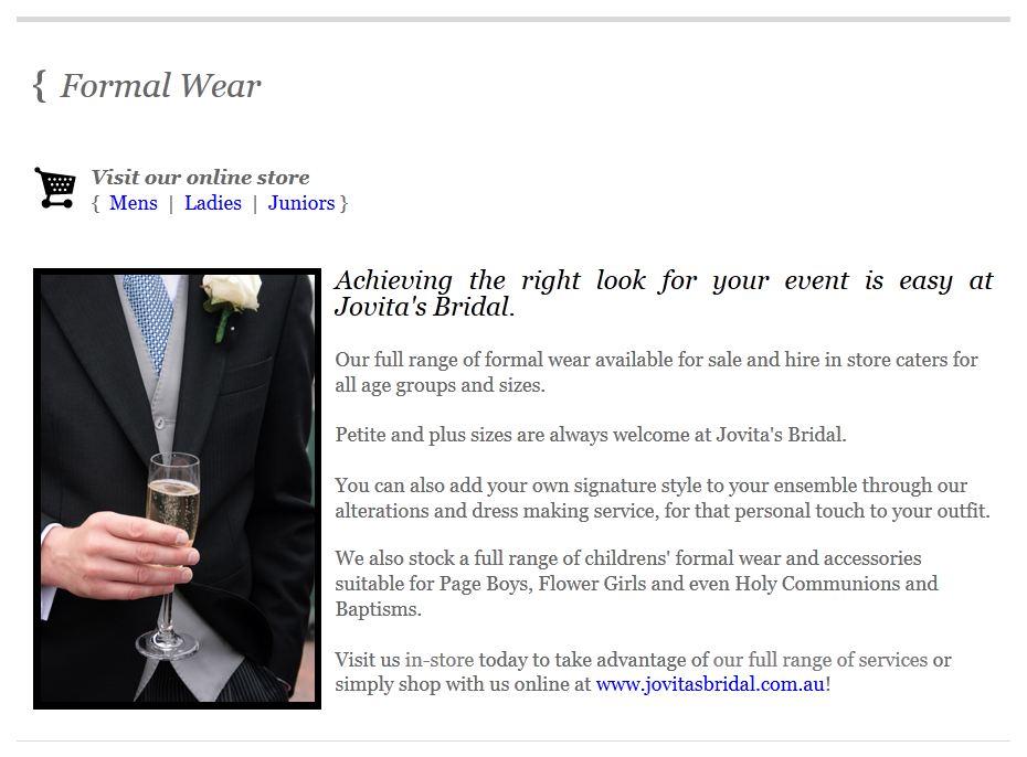 Formal-Wear-Body.JPG