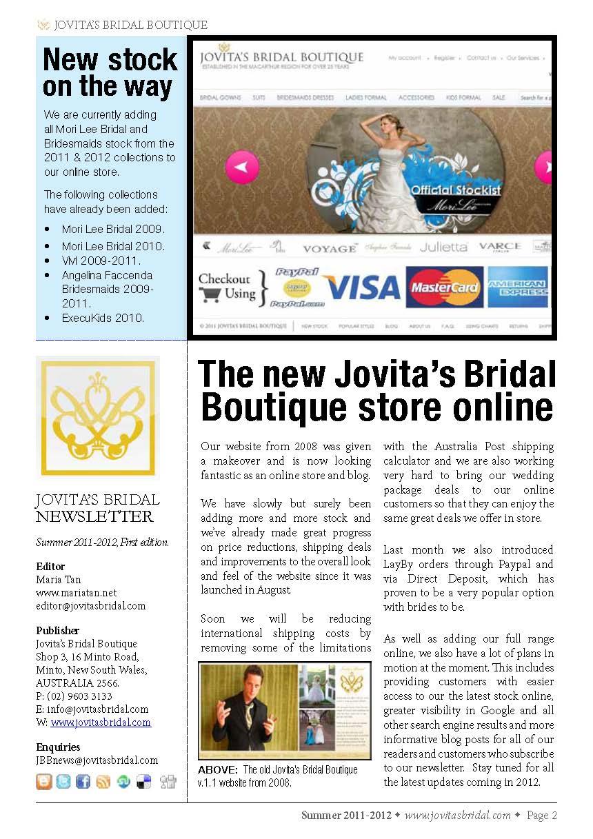 JBB_Newsletter_Summer_2012-EDM_Page_2.jpg