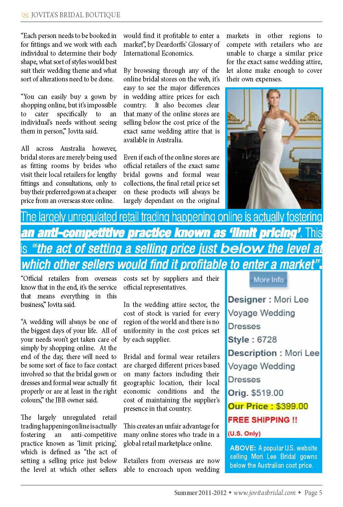JBB_Newsletter_Summer_2012-EDM_Page_5.jpg